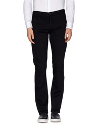 Liu Jo Jeans Trousers Casual Trousers Men Black