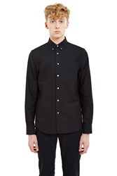 Opening Ceremony Kole Oxford Shirting