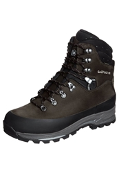 Lowa Tibet Gtx Walking Boots Brown