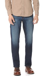 Ag Jeans The Graduate Tailored Leg Landers
