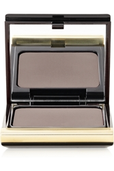 Kevyn Aucoin The Matte Eyeshadow Single No. 105