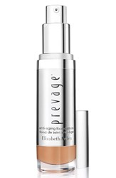 Elizabeth Arden Prevage Anti Aging Foundation Broad Spectrum Sunscreen Spf 30 Shade 06