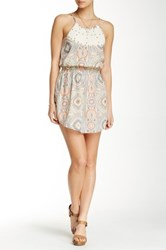 Rip Curl Moon River Dress Multi