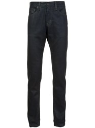 Ag Jeans 'The Nomad' Blue