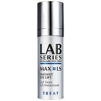 Lab Series For Men Max Ls Instant Eye Lift Gel Cream 15Ml
