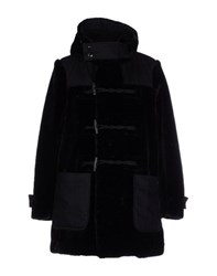 Department 5 Coats And Jackets Faux Furs Women