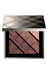 Burberry Beauty Complete Eye Palette No. 06 Plum Pink