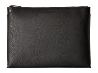 Rag And Bone Medium Pouch Black