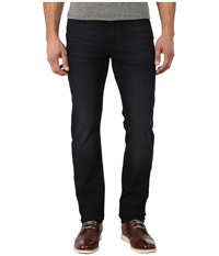 Dl1961 Slim Straight In Alonso Alonso Men's Jeans Blue