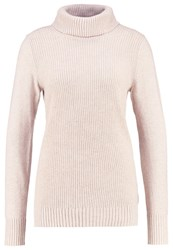 Banana Republic Jumper Oatmeal Heather Beige