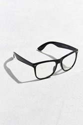 Urban Outfitters Classic Readers Black