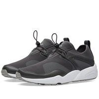 Puma X Stampd Blaze Of Glory Nu Grey