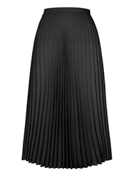 Hotsquash Skirt With Clevertech Black