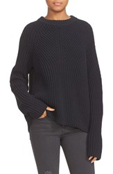 Frame Women's Cotton Blend Sweater