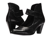 Spring Step Chapeco Black Women's Dress Boots