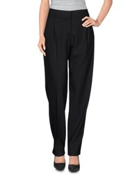 Tara Jarmon Trousers Casual Trousers Women