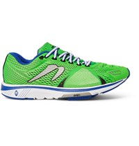 Newton Gravity Iv Running Sneakers Green
