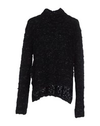 Hache Knitwear Turtlenecks Women