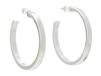 Guess 84198942 Silver Earring