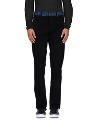 Givenchy Denim Denim Trousers Men Black