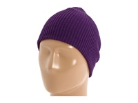 Neff Daily Beanie Purple Beanies