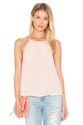 Lamade Lexy Fly Away Cami Pink