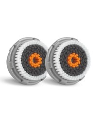 Brush Head Alpha Cleanse 2 Pack Clarisonic