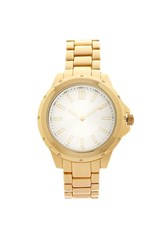 Forever 21 High Polish Analog Watch