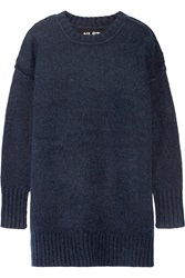 Nlst Knitted Sweater