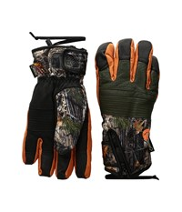 Celtek Gore Tex Lira Gloves Backwoods Gore Tex Gloves Multi