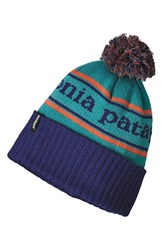Patagonia Women's 'Powder Down' Beanie