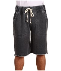 Alternative Apparel Victory Short Black Men's Shorts