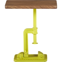 Jack Side Table In Accent Tables Cb2