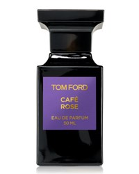 Tom Ford Cafe Rose Eau De Parfum 50Ml