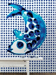 Nlxl Addiction By Paola Navone Wallpaper