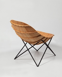 Carvel Chair Deanta Andrew Clancy Deanta Shop Design And Craft Gifts Makersandbrothers Makers And Brothers