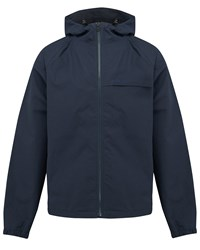 Animal Jaget Jacket Navy
