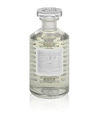 Creed Silver Mountain Water 250Ml Unisex
