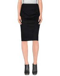 Tonello Skirts Knee Length Skirts Women