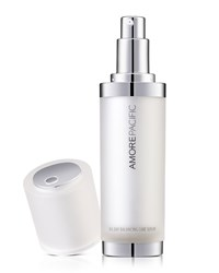 All Day Balancing Care Serum 2.4 Oz. Amore Pacific