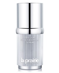 Cellular Swiss Ice Crystal Serum 1.0 Oz. La Prairie
