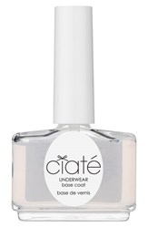 Ciate Ciate 'Underwear' Base Coat
