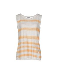 Max And Co. Topwear Tops Women