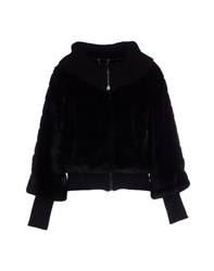 G.Sel Coats And Jackets Faux Furs Women