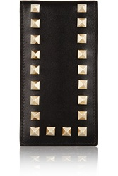 Valentino Ipod Leather Case