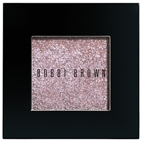 Bobbi Brown Sparkle Eyeshadow All Spice