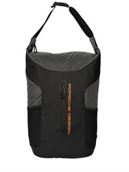 Porsche Design Sport Cargo Backpack