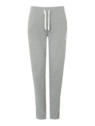 Jack And Jones Casual Tracksuit Bottoms Grey
