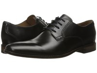 Bostonian Narrate Vibe Black Leather Men's Shoes