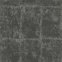 Designers Guild Saru Wallpaper Graphite P629 07